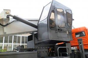 NOVAS-350