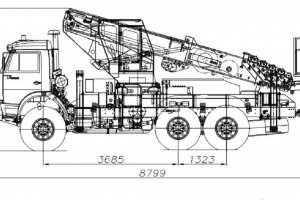 NOVAS-460