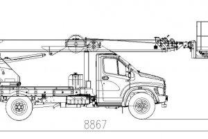 NOVAS-SJ28